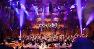 symphonic-odysseys