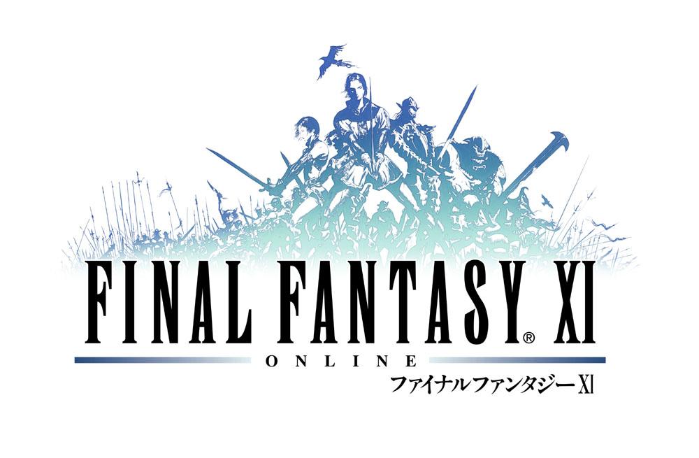 final-fantasy-xi
