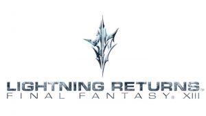 lightning-returns-logo