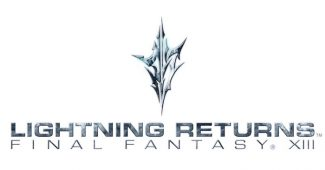 lightning-returns-logo
