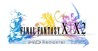 ffx-x2-hd-remaster