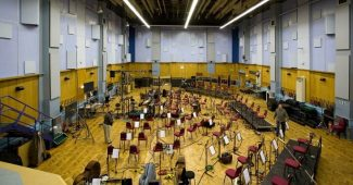 abbey-road-studio-1