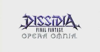 dissidia-opera-omnia