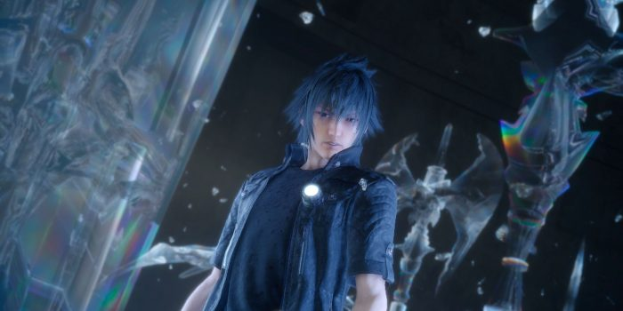 ffxv_tgs_screenshot_1