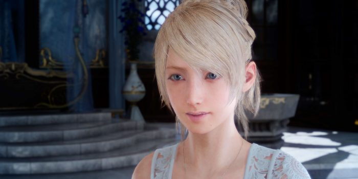 ffxv_tgs_screenshot_10