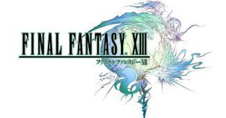 Final-Fantasy-XIII-Dossier