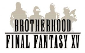 brotherhood-logo