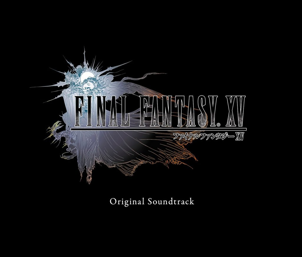 final-fantasy-15-ost-cd