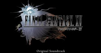 final-fantasy-15-ost-cd