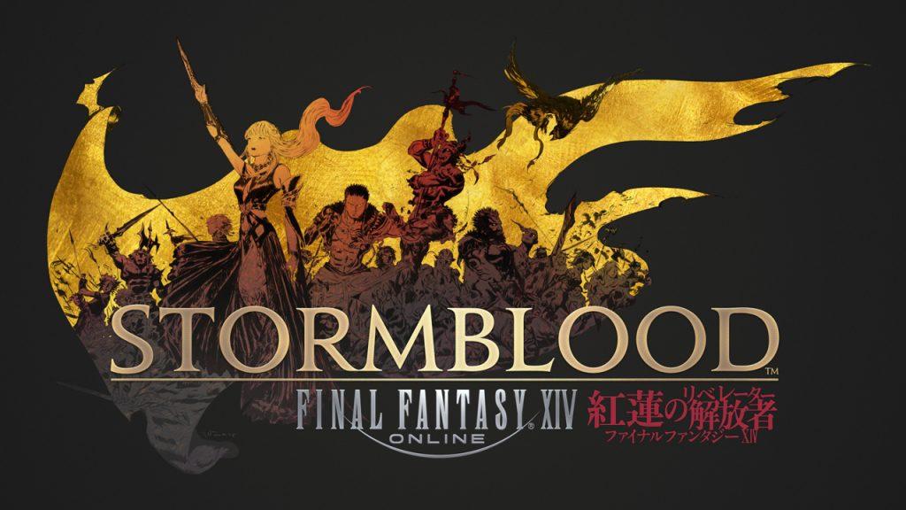 final-fantasy-xiv-stormblood