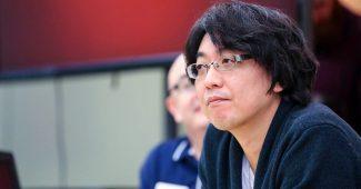 yusuke-naora