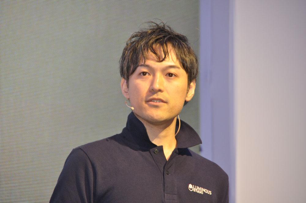 e3-2012-yoshihisa-hashimoto