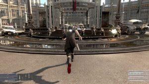 e3-2013-gameplay-1
