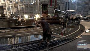 e3-2013-gameplay-2