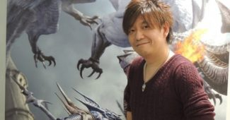 yoshida-producteur