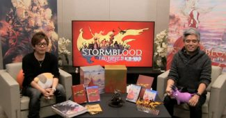 stormblood-collector-1
