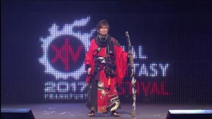 yoshida-samourai
