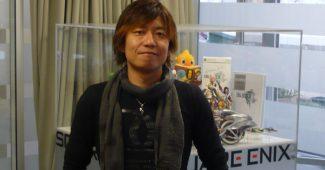 naoki-yoshida-2012