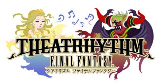 theatrhythm-logo