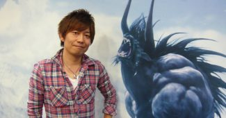 interview-yoshida-2013