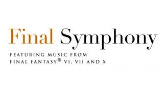 final-symphony