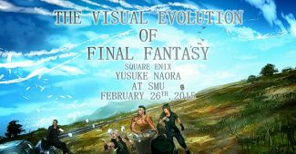 naora-visual-evolution