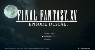 FINAL FANTASY XV EPISODE DUSCAE_20150320081521