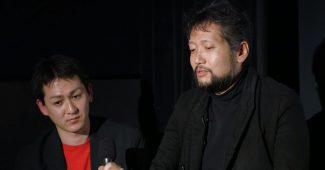 kazuyuki-ikumori
