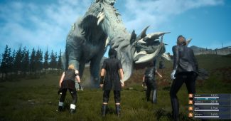 FINAL FANTASY XV EPISODE DUSCAE_20150611221801