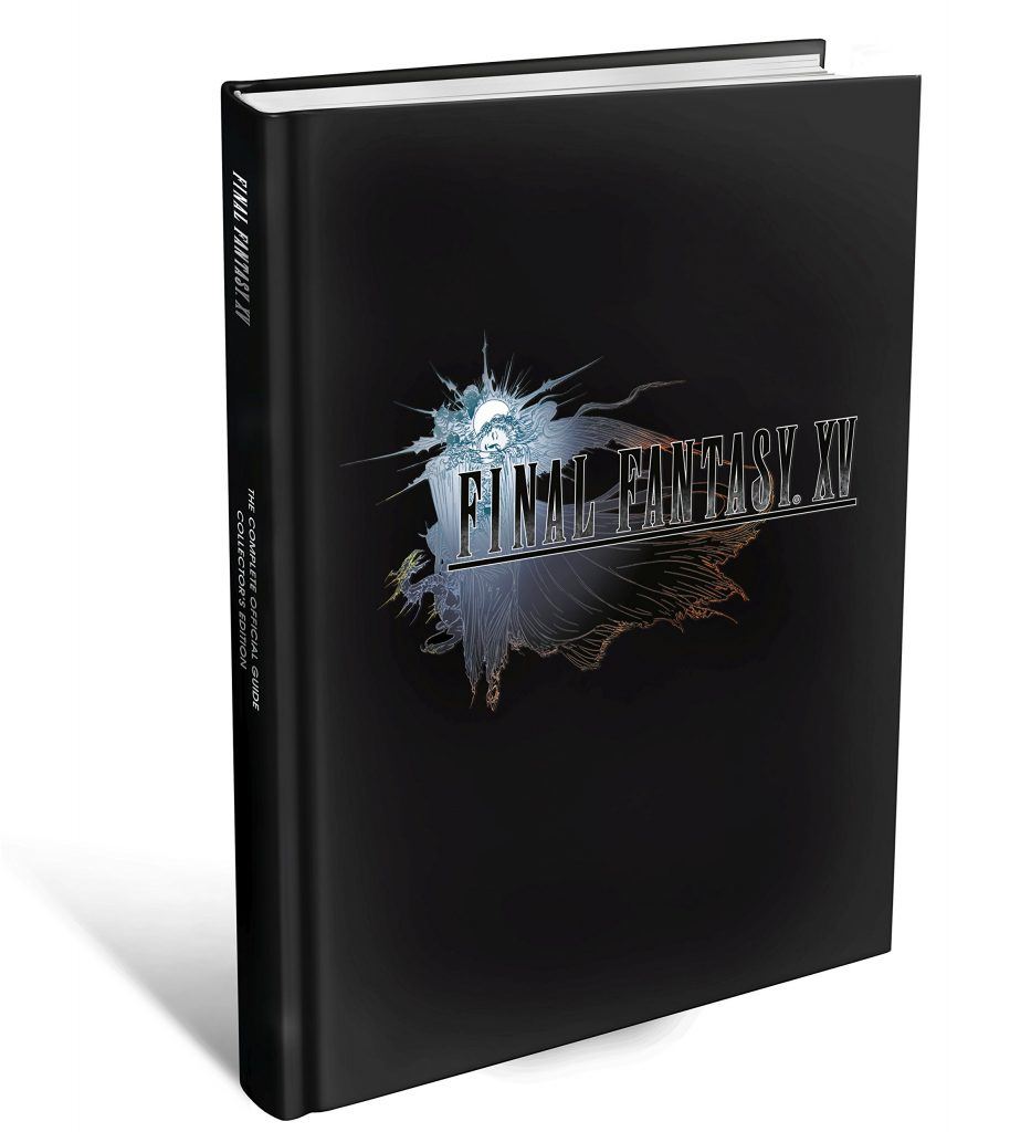 ff15-guide-collector