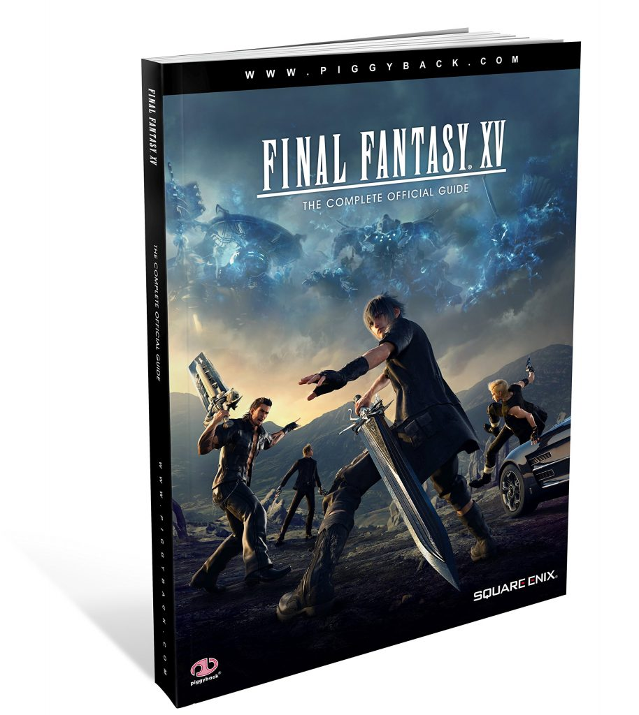 ff15-guide-normal