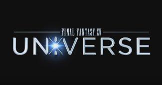 final-fantasy-xv-universe