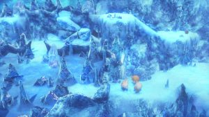 Dungeon_IcicleValley