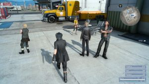 FFXV_Gamescom_Stills_07