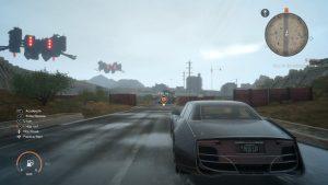 FFXV_Gamescom_Stills_32