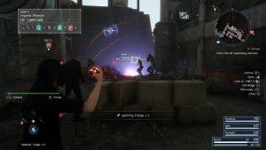 FFXV_Gamescom_Stills_34