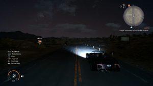 FFXV_Gamescom_Stills_39