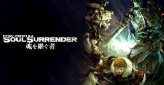 ffxiv-soul-surrender