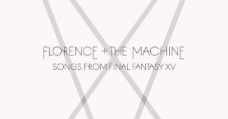songs-from-final-fantasy-xv