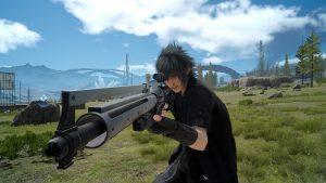 ff15-armes-2