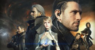 kingsglaive-critique