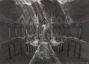 stormblood-artwork-2