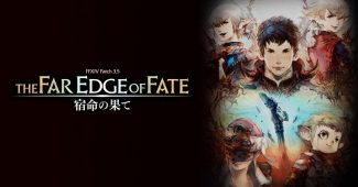 01-the-far-edge-of-fate