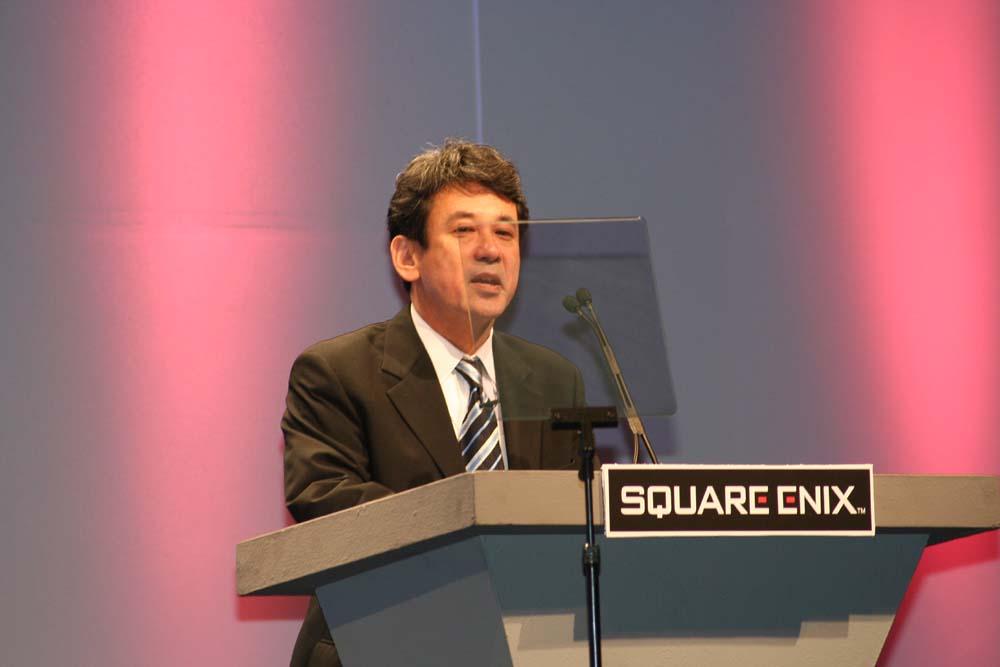 e3-2006-shinji-hashimoto