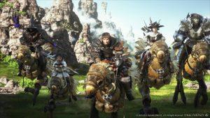 final-fantasy-xiv-arr-2
