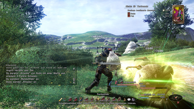 final-fantasy-xiv-alpha-2