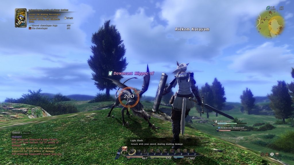 final-fantasy-xiv-beta-1