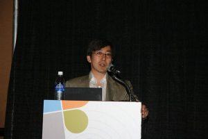 gdc-2007-taku-murata-1