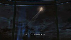 noctis-stella-6