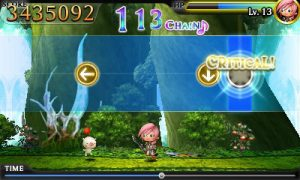 theatrhythm-1